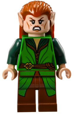 File:250px-79016-tauriel.png