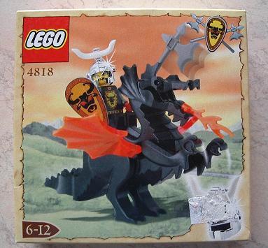File:4818-Dragon Rider.jpg