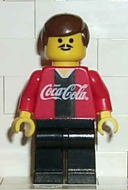 File:Coca Cola Soccer Player.jpg