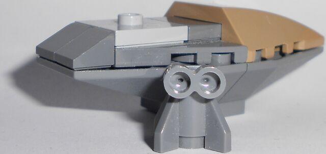 File:Drone Mini Ship-5.jpg