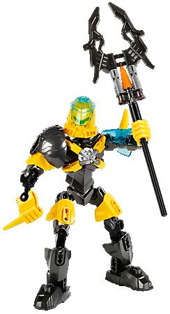 File:Lego hero factory brain attack evo.png