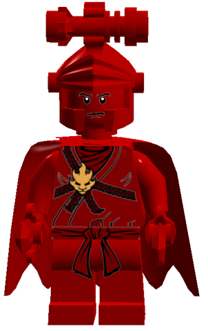 File:Sonofhades101 Contest 1 Entry 1.png