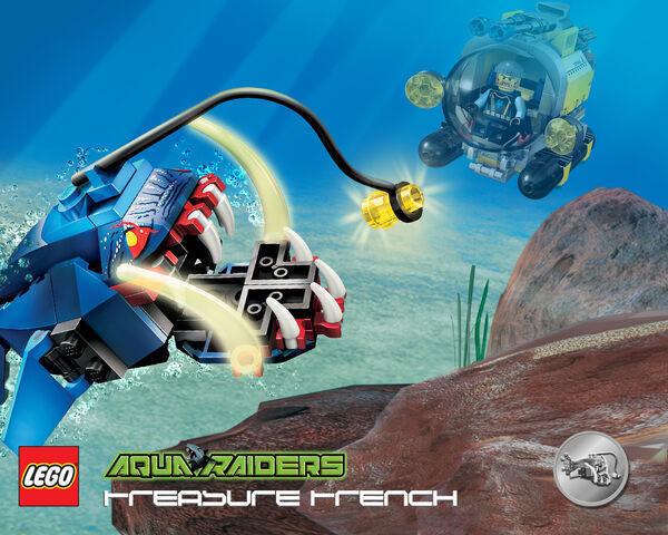 File:Aqua raiders wallpaper2.jpg