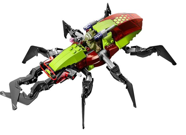 File:Bug7.PNG