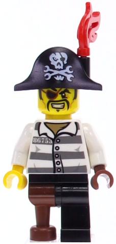 File:Captain Soto (Kryptarium).png