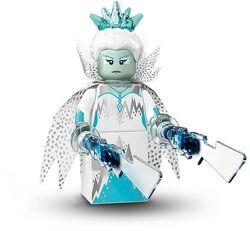 Ice Queen 71013