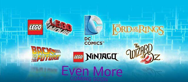 File:Lego-dimensions-page4-logos 1128x492 kindlephoto-214834652.jpg