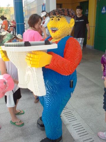 File:Legoland Malaysia 1 090.jpg