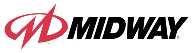 File:Midway logo.png