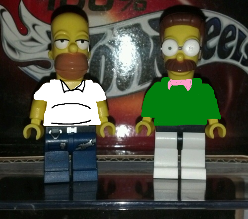 File:Simpsonsfigs3.png