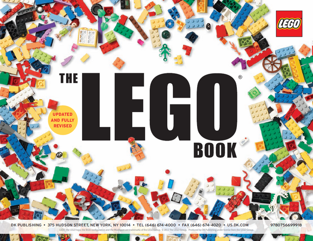File:The LEGO Book.png