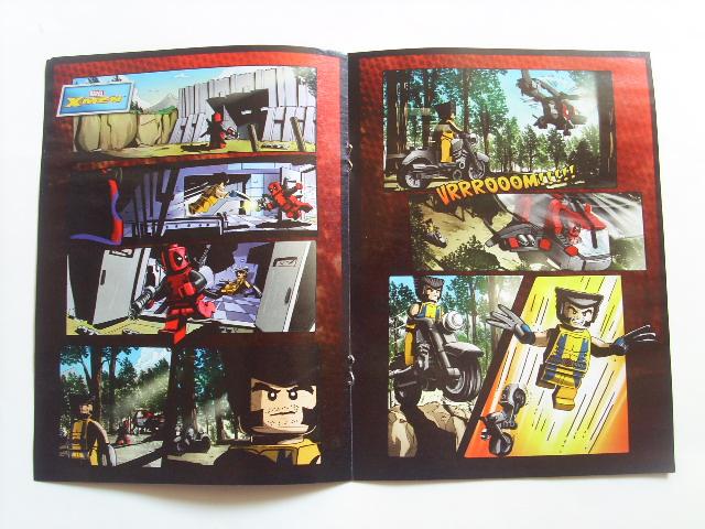 File:Booklet4.JPG