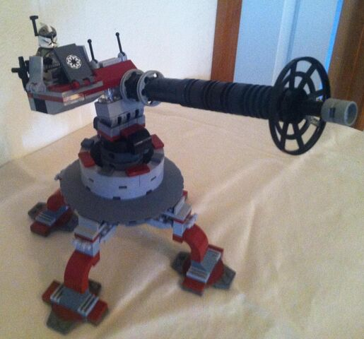 File:Cannon (2).jpg