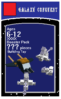File:Galaxy Conquest Box Art Image Booster Pack 1.png