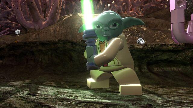 File:LSWIII Yoda2.jpg