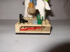 Legodesertvignette 002
