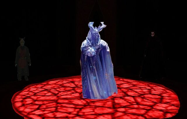 File:Ragnos the Satanic Sith and his Dark Lord followers.jpg