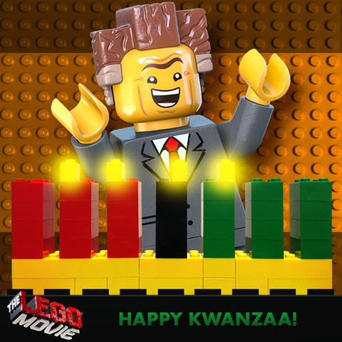 File:The lego movie kwanzaa.png