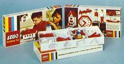 285-Medium Basic Set