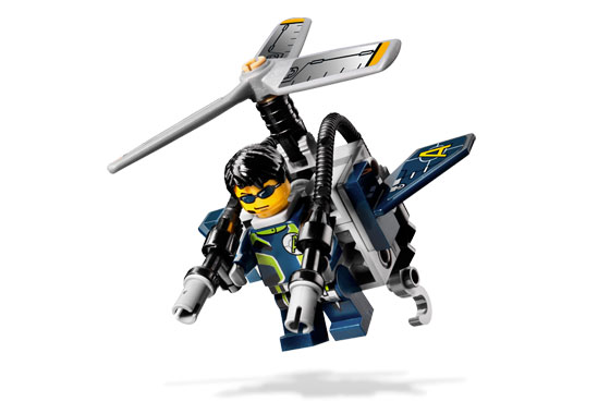 File:8631 Flysuit.jpg