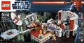 Thumbnail for version as of 11:32, November 17, 2012