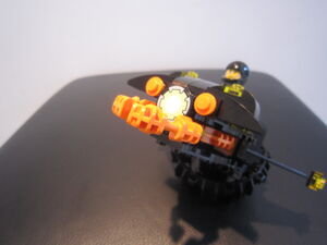 BF2MOCSRMonster