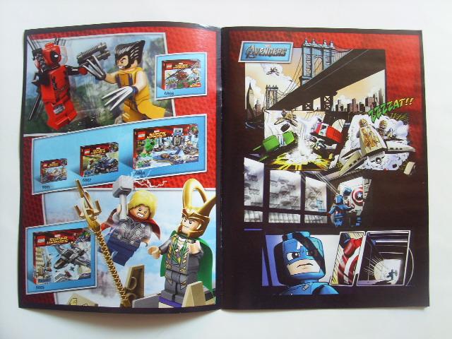 File:Booklet2.JPG