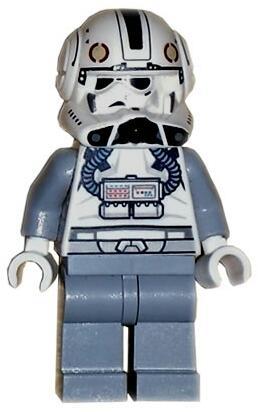 File:Lego Clone Pilot.jpg