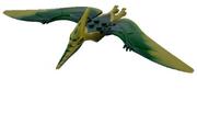 Ptero-2