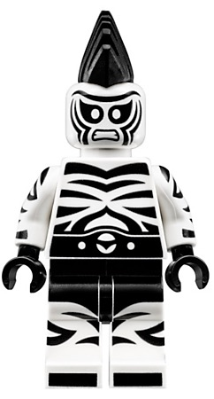 File:Zebra Man.jpg