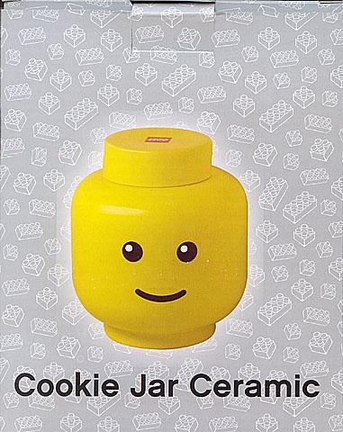 File:4541569 Cookie Jar, Ceramic Minifig Head.jpg