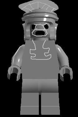 File:Aztec Statue Monster.png