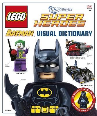 File:Batman dictionary.jpg