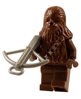 File:Chewbacca star wars.jpg