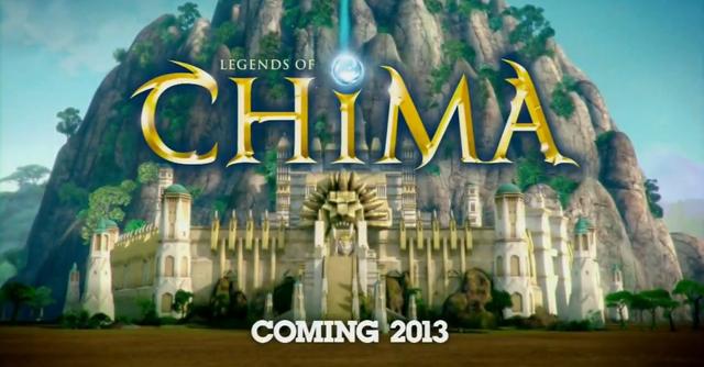 File:Chima TV series.png