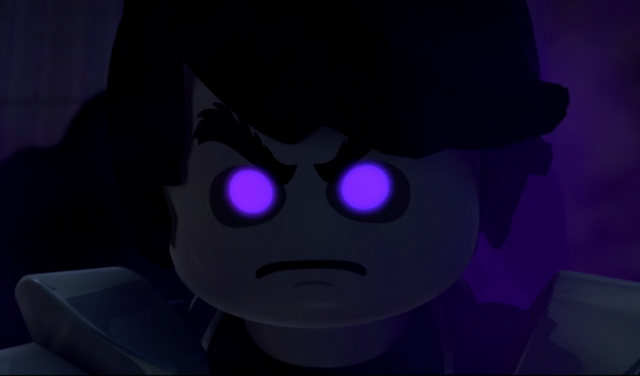 File:Cole darkness.png