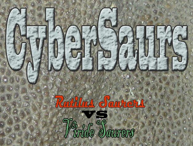 File:Cybersaurs banner 2.jpg