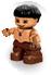 File:DUPLO Caveman Child.png