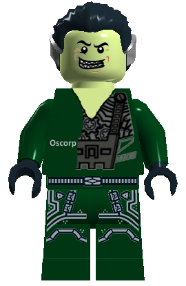 File:Green Goblin2.png