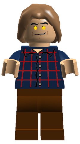File:Hector Hammond (in game).png