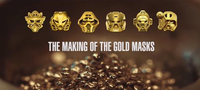 File:LEGO-BIONICLE-Gold-Masks.png