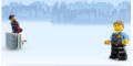 Thumbnail for version as of 06:07, September 5, 2012