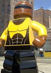 File:Powerman.png