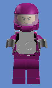 File:Purple Miner Rookie.png