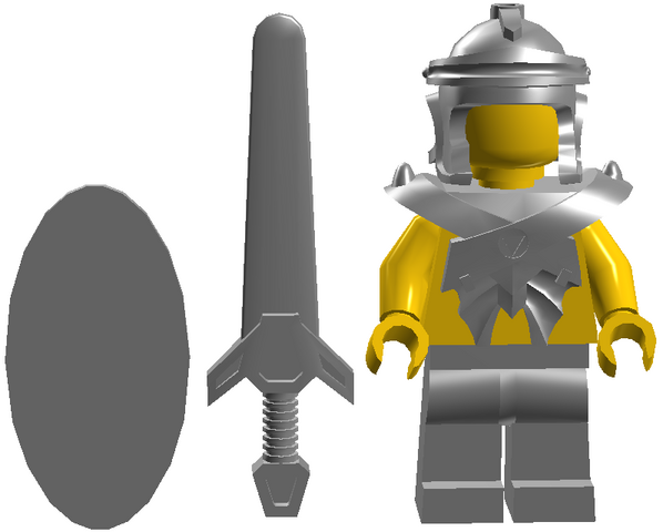 File:RaceLord Monster Fighters Roman 1.png