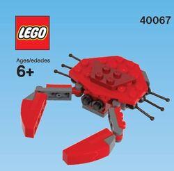 40067-2