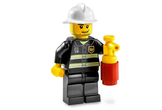 File:5613 Minifigure.jpg