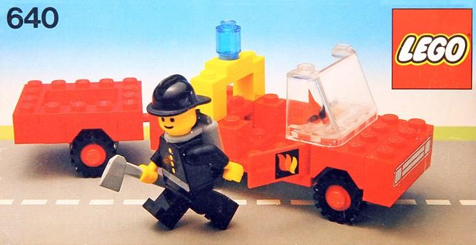 ファイル:640-Fire Truck and Trailer.jpg