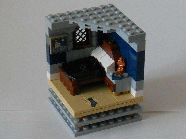 File:Bedroom 1.jpg