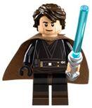 Lego Anakin